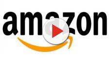 Amazon: il colosso sul banco degli imputati per spionaggio