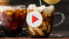 Ways to improve your iced coffee