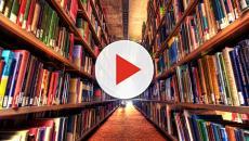 VÍDEO: Biblioteca personal de Valle-Inclán