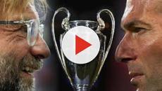 VIDEO: Un cambio se pudiera dar entre estos dos equipos
