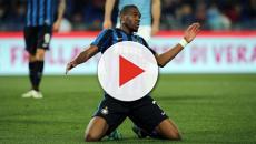 Inter, Kondogbia ceduto al Valencia a titolo definitivo