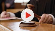 Giudice condanna ''figlio scroccone'' a lasciare la casa
