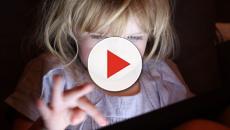 VÍDEO: Limita el tiempo de la pantalla a tus hijos