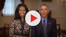 Las personas se enojan mucho por el trato de Netflix con el presidente Obama