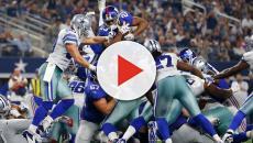 La NFL aprueba cambiar la política nacional de himnos para 2018