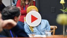 Jada Pinkett Smith reveals why she fears going bald