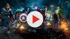 Avengers 4: sinopsis de la película filtrada