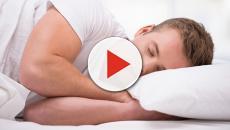 Dormir durante el fin de semana podría salvarte de una muerte prematura