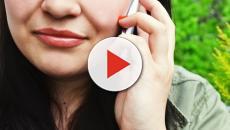 Mytutela, l'app mobile gratuita contro stalking e bullismo