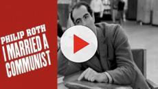 New York: addio a Philip Roth, re della letteratura contemporanea