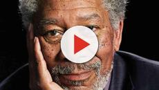 Após assédio sexual, Morgan Freeman pede desculpa, veja o vídeo