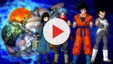 Dragon Ball Super Heroes: ¡Spoilers y conjeturas sobre el nuevo anime!