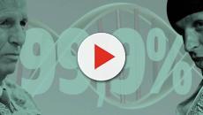VIDEO: El aumento en los tests de paternidad