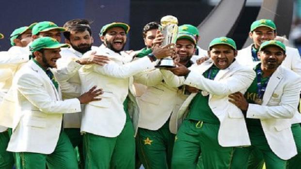 PTV Sports live cricket streaming Pakistan vs England 1st Test in London