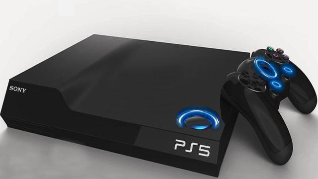 El CEO de Sony confirma el lanzamiento de PS5