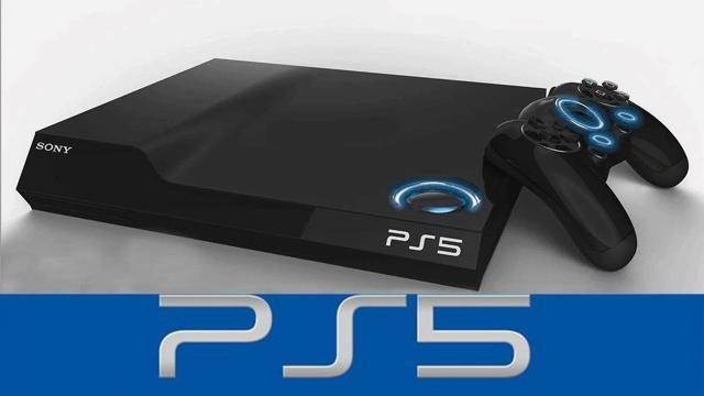 PlayStation 5: Posible lanzamiento, predicen capacidades 4K