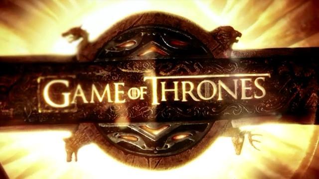 Game of Thrones: El autor revela el accionar de Ghost en la serie