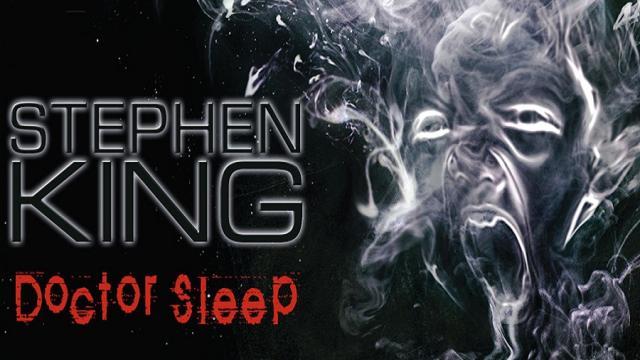 'Doctor Sleep': la continuación de la película 'Shining' comienza en 2020