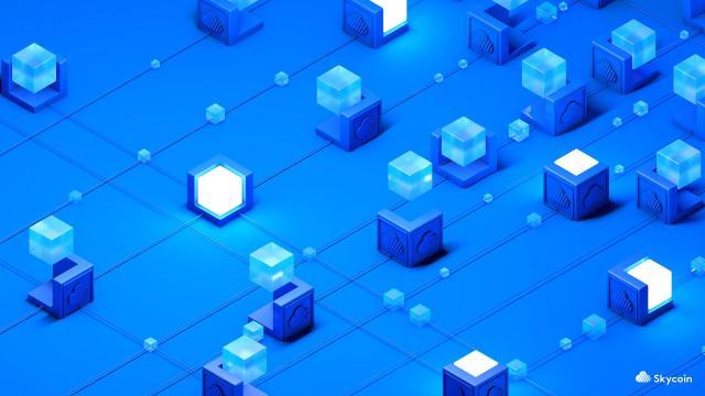 SelfKey colabora con Uncloak para combatir infracciones de datos