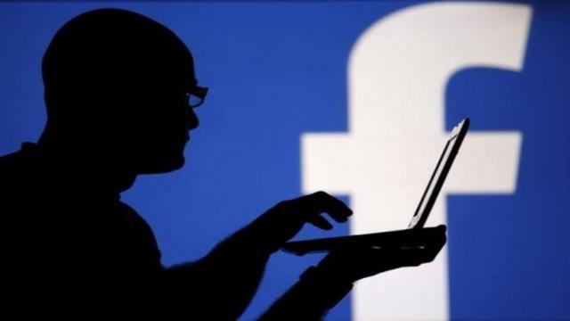 Zuckerberg estableció un plan fraudulento para armar datos en el caso judicial