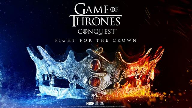 The Ice Dragon del autor de Game Of Thrones | George RR Martin llega al cine