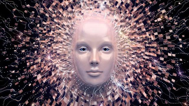 Evolución: Así serán los seres humanos en 1,000 años
