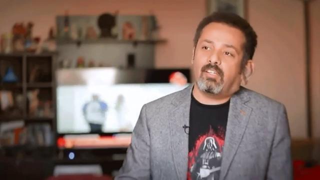 Destacado bloguero egipcio Wael Abbas arrestado