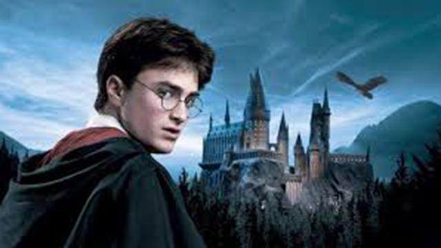Harry Potter: Las microtransacciones de Hogwarts Mystery
