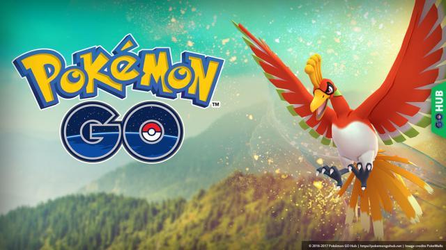 Pokemon GO: Día de la Comunidad de junio prepara a los entrenadores