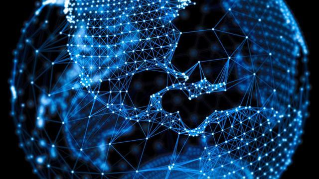 American Express: por qué blockchain podría ayudar a salvarlo de fraude