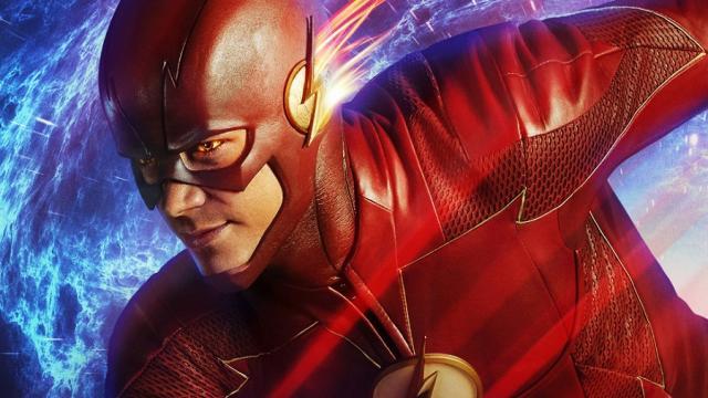 The Flash 4 y el regreso de varios personajes