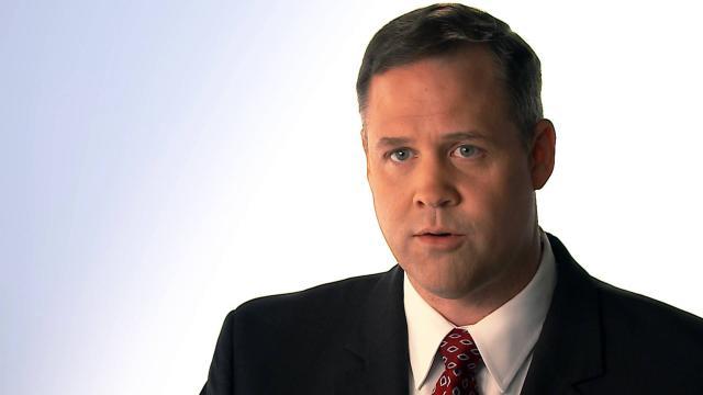 Jim Bridenstine de la NASA comienza a ganarse a los Demócratas