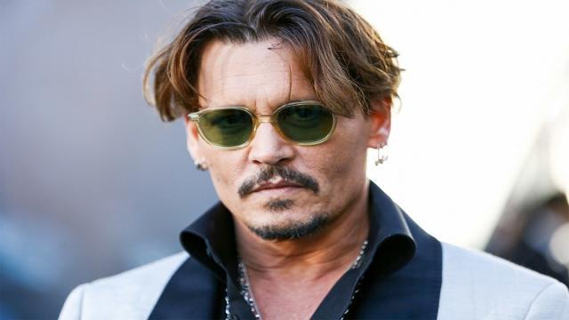 Las 5 mejores películas de Johnny Depp que deben ser vistas