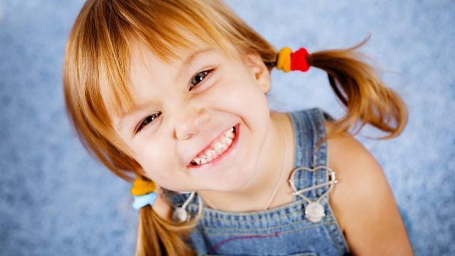 La felicidad refuerza el sistema inmune: es por eso