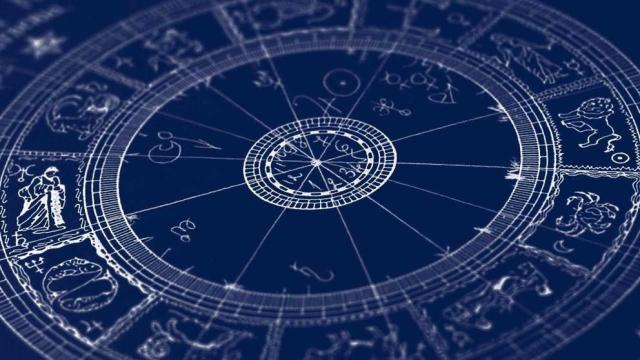 Horóscopo del día 26 de mayo | Luna en Escorpión