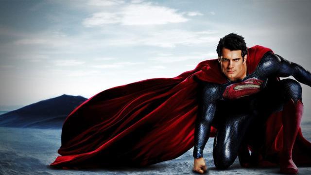 'Krypton' Showrunner explica la paternidad impactante del General Zod