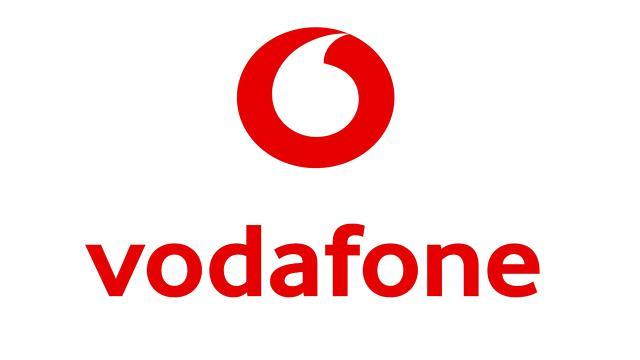 Vodafone: in arrivo aumenti fino a 3 Euro anche per gli abbonamenti