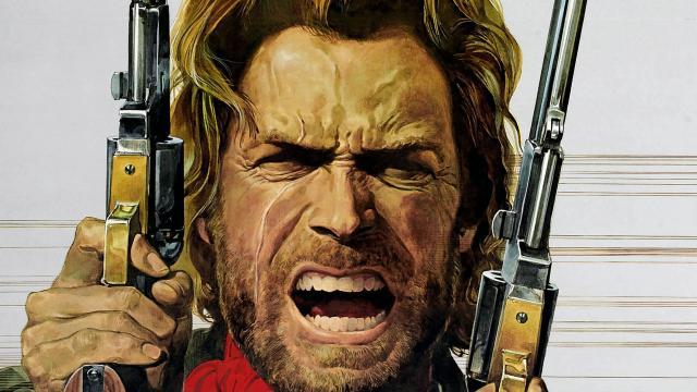Clint Eastwood estará frente a la cámara con Bradley Cooper en el 'The Mule'