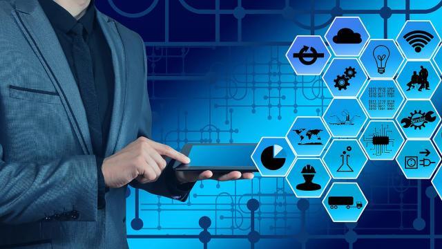 La asamblea CEI da opinión de la tecnología