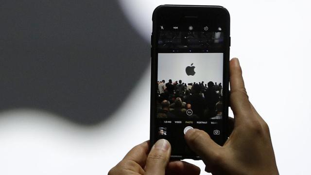 10 consejos para una buena fotografía de teléfono inteligente