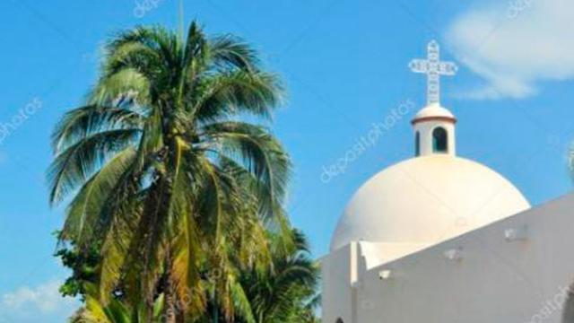 El proyecto pastoral de la Iglesia mexicana