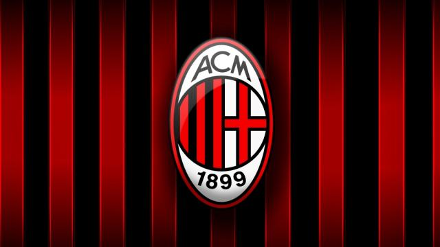 Europa Liga en riesgo para el Milan | La UEFA rechaza el acuerdo de liquidación