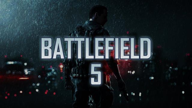 Battlefield 5 renuncia al pase premium y juegas todos los mapas gratis