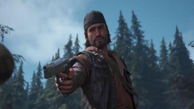 Days Gone: Lo que queremos en E3 2018