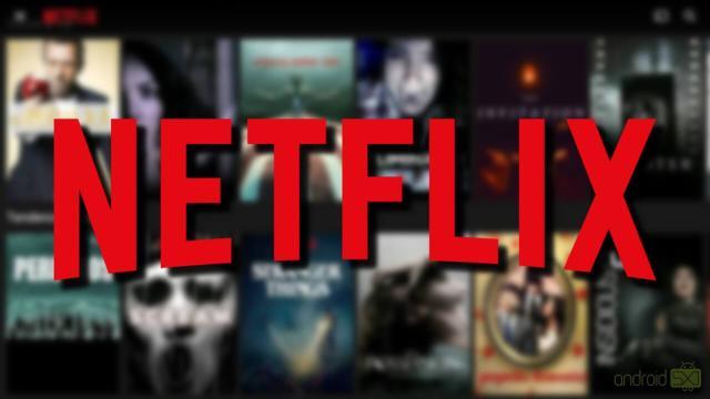 Esto es lo que vendrá a Netflix en junio (2018) y qué ver