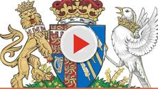 The Duchess of Sussex now has her own coat of arms