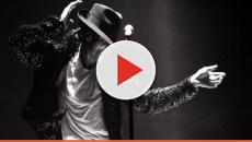 'The Last Days of Michael Jackson' will be scandalous