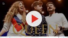 El próximo 10 de junio Miriam, Roi y Cepeda serán teloneros de Queen