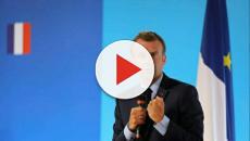 Banlieues : Pourquoi le discours d'Emmanuel Macron fait-il grincer des dents ?