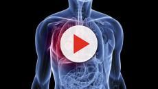 Tumore al polmone: una nuova speranza, cura dalle foglie del tè